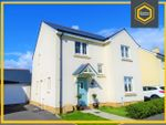 Thumbnail to rent in Rhes Brickyard Row, Llanelli