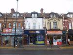 Thumbnail to rent in High Street, Wealdstone, Harrow