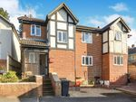 Thumbnail for sale in River View, Maidstone, Kent