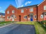 Thumbnail to rent in Disserth View, Howey, Llandrindod Wells