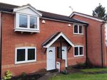 Thumbnail to rent in Pendle Crescent, Nottingham