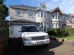 Thumbnail for sale in Colcot Road, Barry, Vale Of Glamorgan