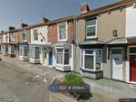 Thumbnail to rent in Chester Street, Middlesbrough