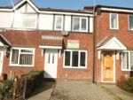 Thumbnail to rent in Heather Close, Oswestry