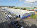 Thumbnail to rent in Britonwood Trading Estate, Knowsley, Liverpool, Merseyside