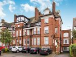 Thumbnail to rent in The Lawns, Stoneygate Road, Leicester