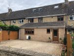 Thumbnail for sale in Queensfield, Fairford