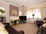 Thumbnail for sale in Mayfair Avenue, Chadwell Heath, Essex