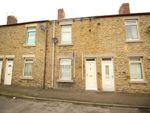 Thumbnail to rent in John Street, South Moor, Stanley
