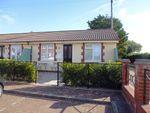 Property history Beach Road, Sand Bay, Weston-Super-Mare BS22