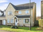Thumbnail for sale in Rosemary Close, Calne