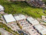 Thumbnail to rent in Unit 5, Centurion Retail Park, Doncaster, South Yorkshire DN5, Doncaster,