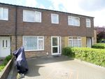 Thumbnail to rent in Hollymoor Lane, Epsom
