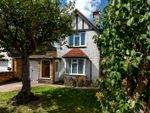 Thumbnail for sale in Dedmere Road, Marlow, Buckinghamshire