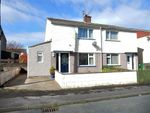 Thumbnail for sale in Abbey Close, Workington