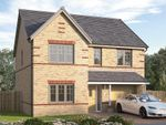 """Thumbnail to rent in """"The Sudbury"""" at Chilton, Ferryhill"""