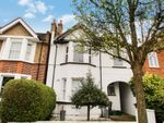 Thumbnail for sale in Derby Road, Surbiton, Surrey