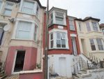 Thumbnail to rent in Pagitt Street, Chatham