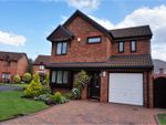 Thumbnail to rent in Holbeck, Astley