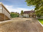Thumbnail for sale in Marlow Common, Marlow, Buckinghamshire