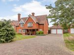 Thumbnail to rent in Warren Close, Earlswood, Solihull