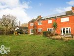 Thumbnail to rent in Tooks Common Lane, Ilketshall St. Andrew, Beccles