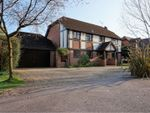 Thumbnail for sale in Tomlinson Drive, Wokingham