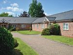 Thumbnail to rent in Marcher Court, Sealand Road, Sealand, Chester