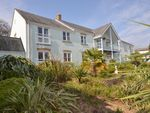 Thumbnail for sale in 4 St. Anthony House, Roseland Parc, Truro, Cornwall
