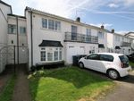 Thumbnail for sale in Ascot Close, Bishop's Stortford