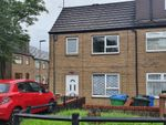Thumbnail to rent in Armstrong Hurst Close, Rochdale