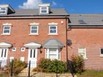 Thumbnail to rent in Rudloe Drive, Kingsway, Gloucester