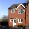 Thumbnail to rent in East Street, Chesterfield