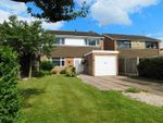 Thumbnail for sale in Buckland Road, Parkside, Stafford