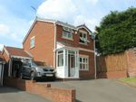 Thumbnail to rent in Cinder Road, Dudley, West Midlands