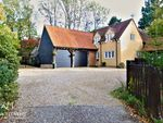 Thumbnail for sale in Mill Lane, Pebmarsh, Halstead