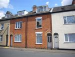Thumbnail to rent in Percy Street, Goole