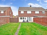 Thumbnail for sale in The Avenue, Greenacres, Aylesford, Kent