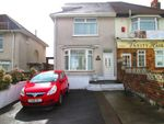Thumbnail for sale in Tycoch Road, Sketty, Swansea, City & County Of Swansea.