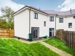 Thumbnail to rent in Oxleigh Way, Stoke Gifford, Bristol