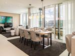 "Thumbnail to rent in ""Hardwick Penthouse"" at Water Lane, (City Of London), London"