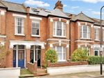 Thumbnail for sale in Midmoor Road, Balham
