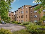 Thumbnail to rent in Montgomery Road, Woking, Surrey
