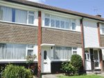 Thumbnail for sale in The Priory, Writtle, Chelmsford, Essex