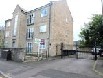 Thumbnail to rent in The Place, Dodworth Road, Barnsley