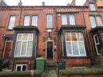 Thumbnail to rent in Regent Park Terrace, Hyde Park, Leeds