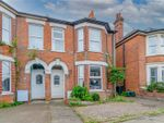 Thumbnail to rent in Shrub End Road, Colchester, Essex