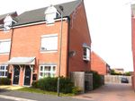 Thumbnail to rent in Gough Grove, Long Eaton, Nottingham