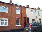 Thumbnail for sale in Speakman Street, Runcorn, Cheshire