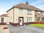 Thumbnail to rent in Yearby Close, Eston, Middlesbrough